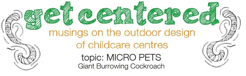 Micro Pets
